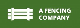 Fencing Apamurra - Fencing Companies