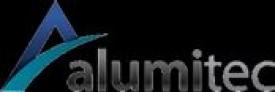 Fencing Apamurra - Alumitec